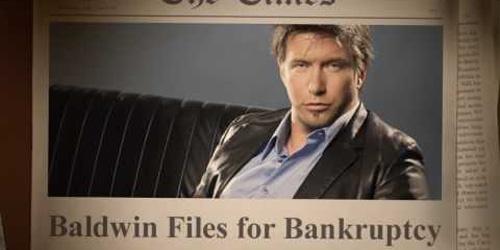 Stephen Baldwin... bankrupt?