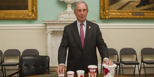 Bloomberg & Friends