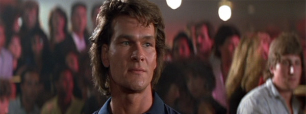 ROAD HOUSE!
